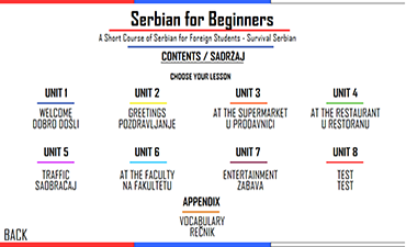 serbian_for_beginners_2