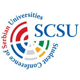 student_conference_of_serbian_universities