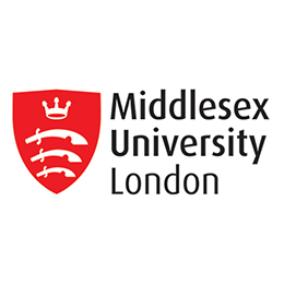 middlesex_university